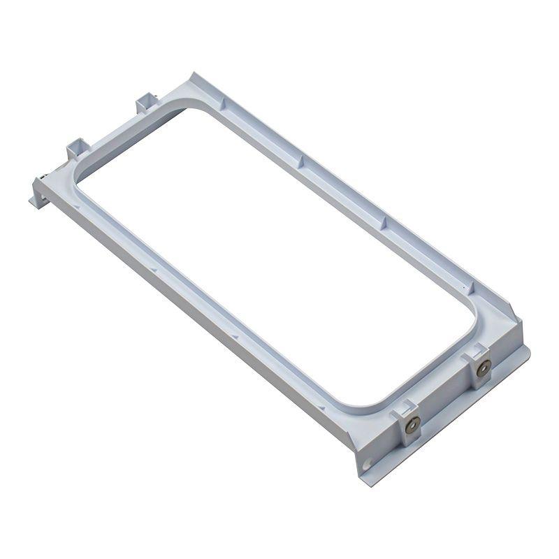 (011) Dometic WAECO Spare MDC65/90/110 Series Freezer Evaporator Frame (207 68 43-01)