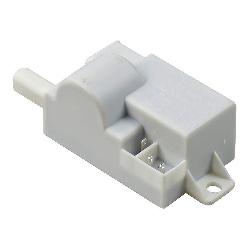 (095) Dometic Electrolux Spare RM6505 12 Volt Ignition Unit Complete (295 1