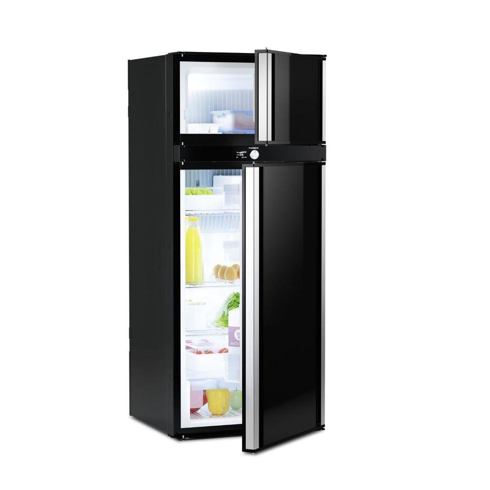 RMD10.5T Series Fridge Freezer (PNC. 921074169)