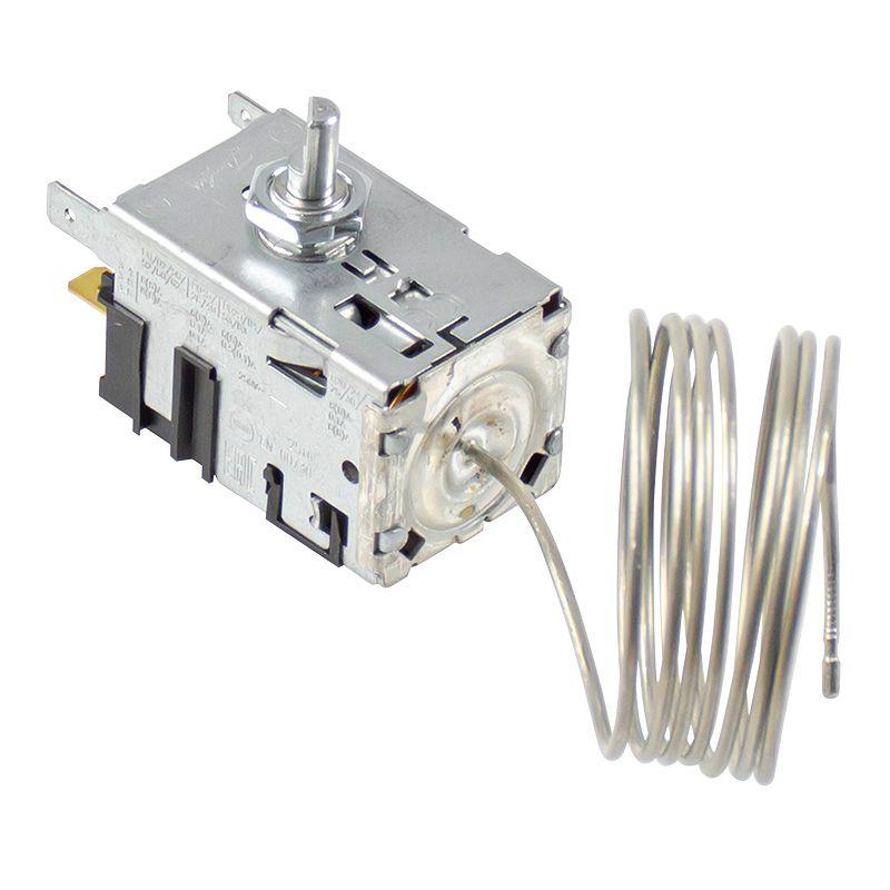 (015) Dometic WAECO Spare MDC Series Compressor Fridge Thermostat DANFOSS MDC (207 58 52-02)
