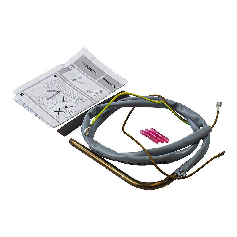 (446) Dometic Electrolux Spare RM4200 Series Element [235 Volt / 125 Watt] (289 02 09-20)