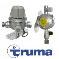 <!--006-->TRUMA - Gas