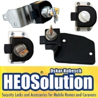 <!--006-->HEOSafe - Locks