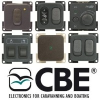 <!--006-->CBE - Switches