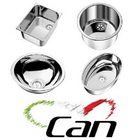 <!--006-->CAN - Sinks