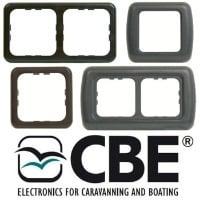 <!--006-->CBE - Modular Frames