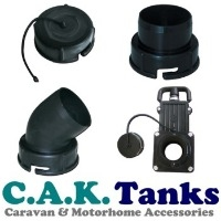 <!--005-->C.A.K.Tanks - Slide Valves