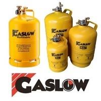 <!--006-->GASLOW - Gas