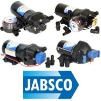 <!--006-->JABSCO - Pumps