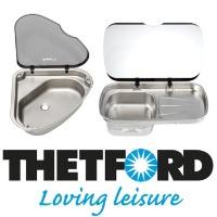 <!--005-->THETFORD - Sinks