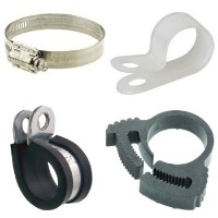Water - Hose Accessories