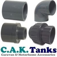 <!--005-->C.A.K.Tanks - 32 & 40mm Rigid Waste