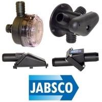 <!--006-->JABSCO - Plumbing