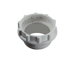 CAN 1612 (Threaded Waste Reducer)