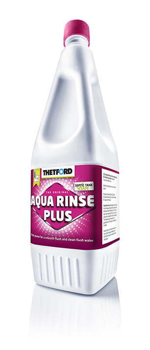 TLT079 Thetford Aquarinse 1.5 Litre