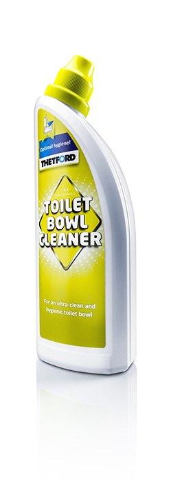 TLCBCL Thetford Toilet Bowl Cleaner 750ml