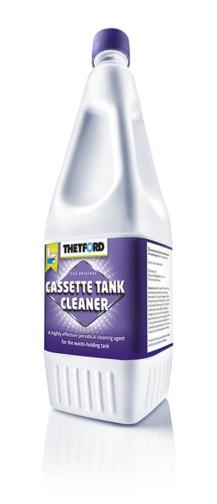 TLCBTC Thetford Cassette Base Tank Cleaner