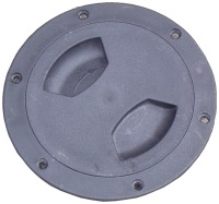 "THSO4 4"" Access Hatch For Water Tanks"