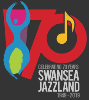 Jazzland 2019 Logo