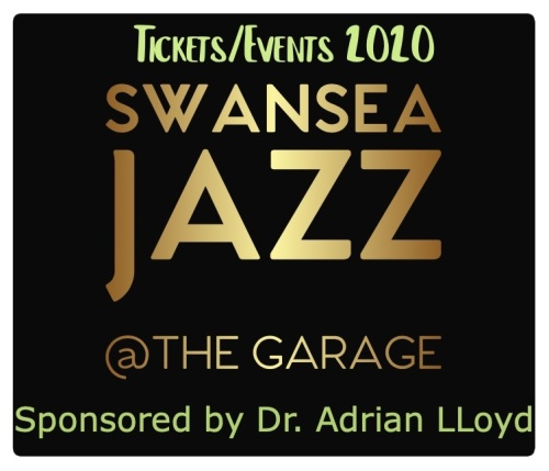 Swansea Jazz Logo edited sponsor