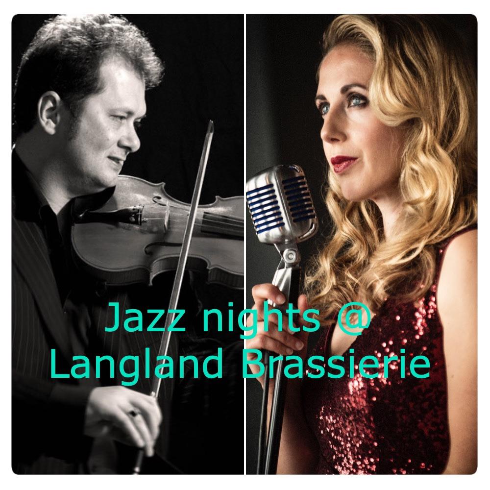 Jazz @c Langlands 2020 edit