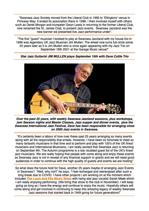 Swansea Jazz Sept copy PAGE 5
