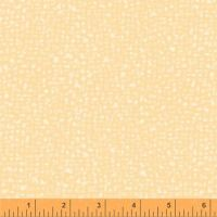 Bedrock by Whistler Studios Wheat by Windham Fabrics 100% Cotton