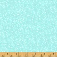 Bedrock by Whistler Studios Poolside by Windham Fabrics 100% Cotton