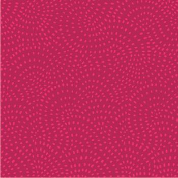 Twist - Cherry by Dashwood Studio 100% Cotton