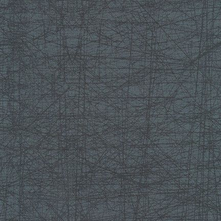 Let's Go Graphite Sketch by Robert Kaufman Fabrics 100% Cotton