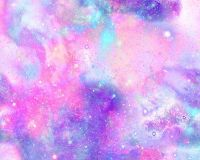 Marbled Galaxy Pink 100% Cotton Extra Wide Little Johnny Collection