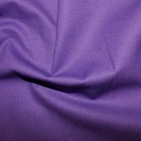 True Craft Cotton Purple by Rose & Hubble 100% Cotton
