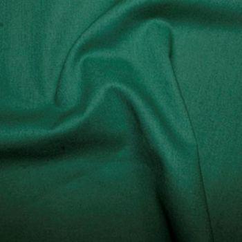 True Craft Cotton Fir Green by Rose & Hubble 100% Cotton