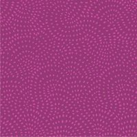 Twist - Violet by Dashwood Studio 100% Cotton