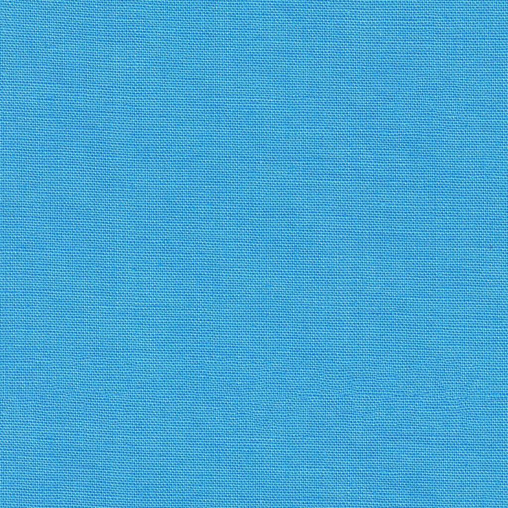 Pop Lake by Dashwood Studio Plain Fabric 100% Cotton