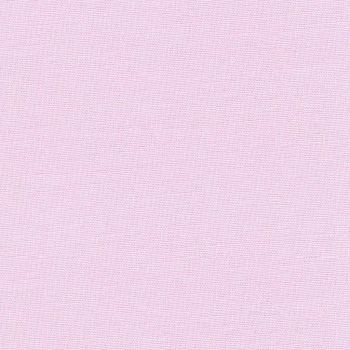 Pop Blush by Dashwood Studio Plain Fabric 100% Cotton