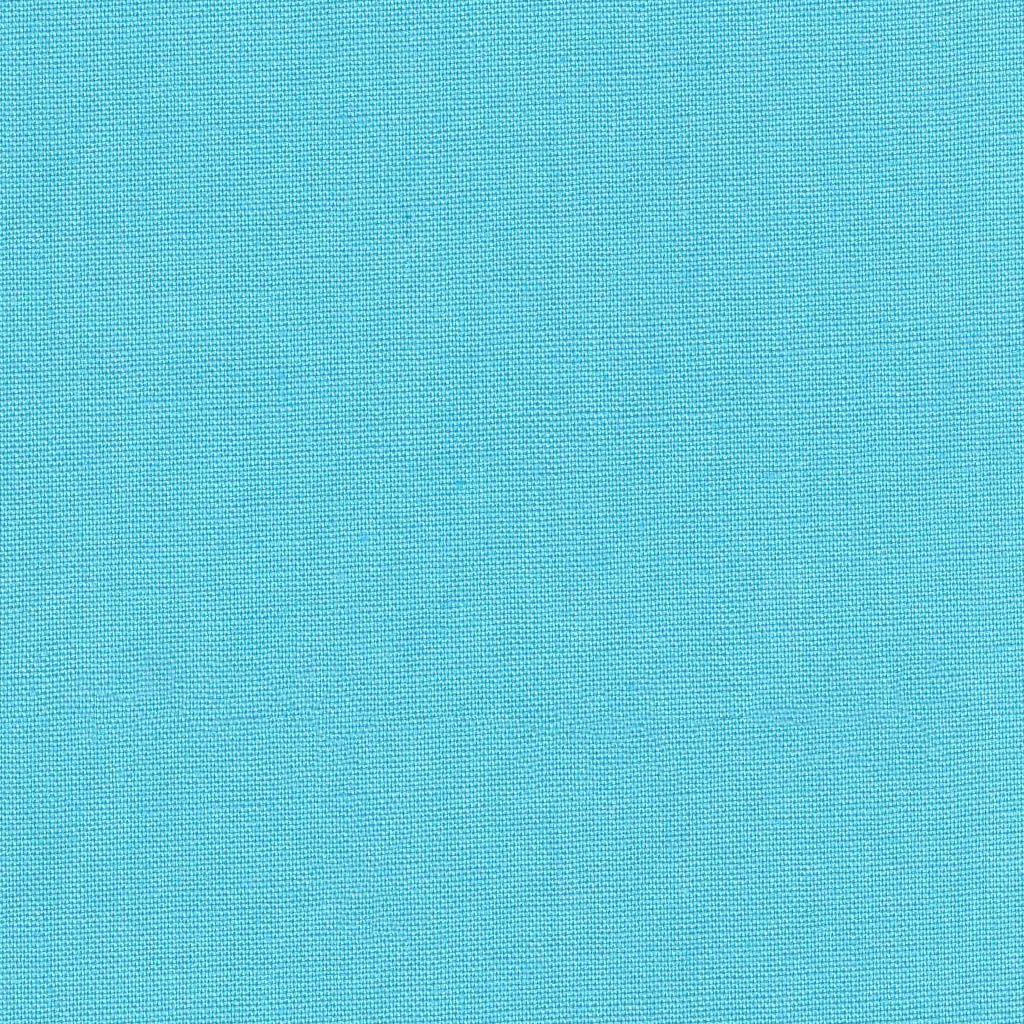 Pop Bali by Dashwood Studio Plain Fabric 100% Cotton