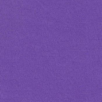 Pop Violet Purple by Dashwood Studio Plain Fabric 100% Cotton