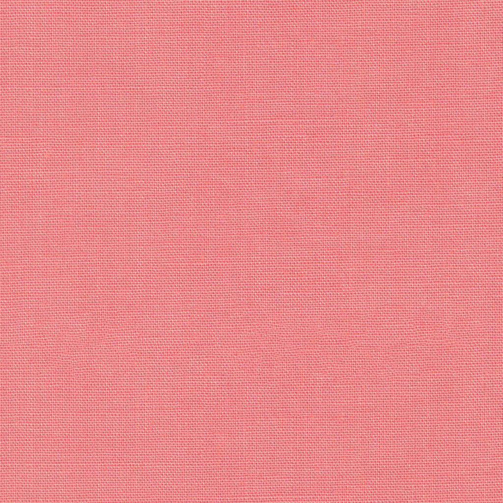Pop Peach by Dashwood Studio Plain Fabric 100% Cotton