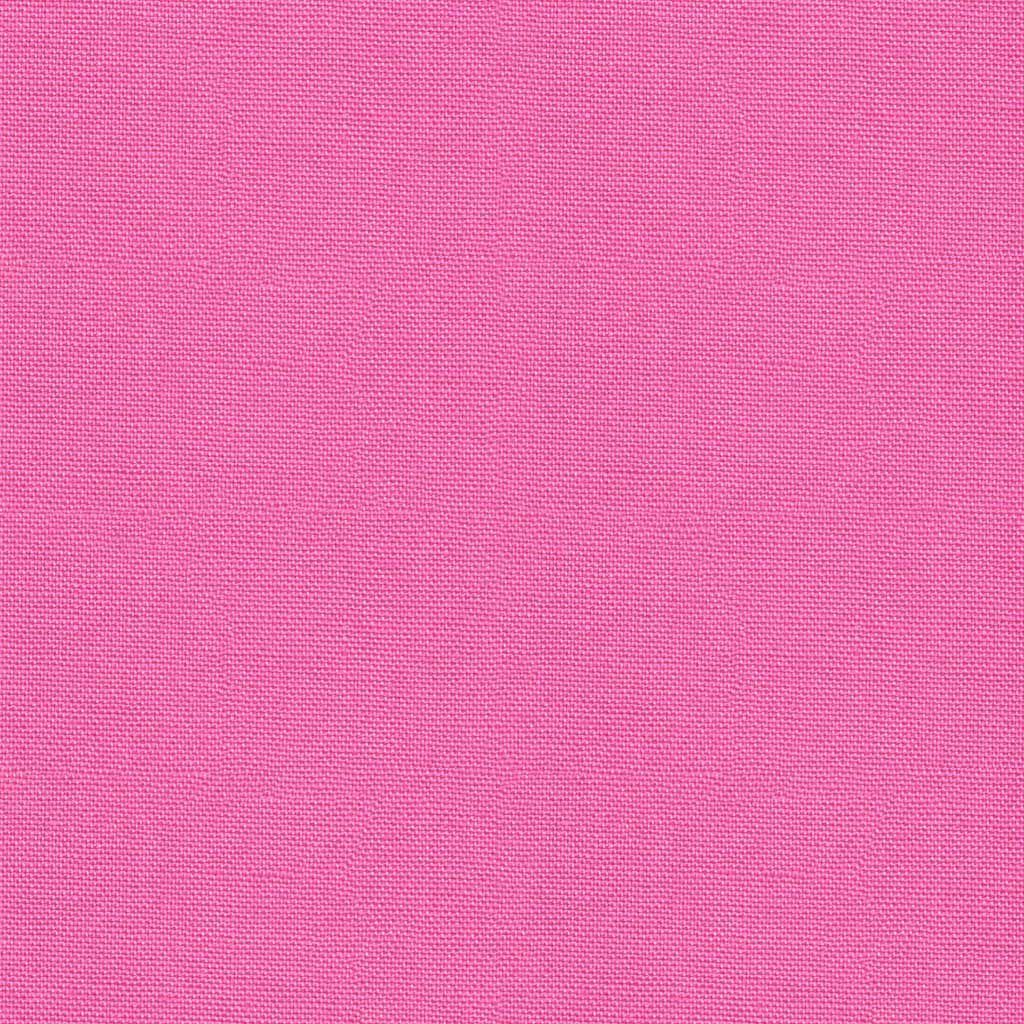 Pop Candy Pink by Dashwood Studio Plain Fabric 100% Cotton