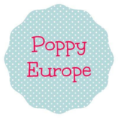 Poppy Europe