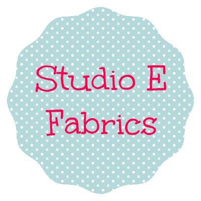 Studio E Fabrics
