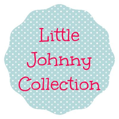 Little Johnny Collection