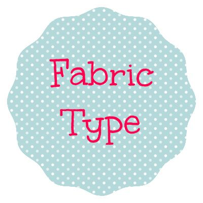 By Fabric Type