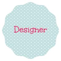 By Designer