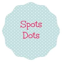 Spots/Dots