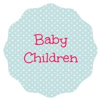 Baby/Children