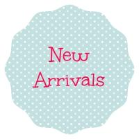 ** New Arrivals