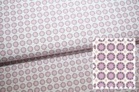 Notting Hill 1 by Gutermann Fabrics 100% Cotton
