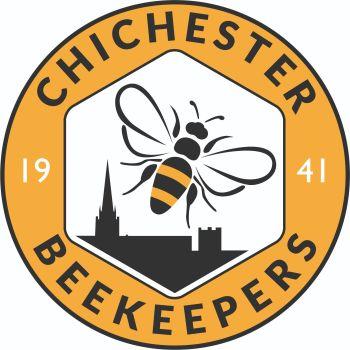 Chichester logo 2020